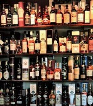 Getting over 1 litre liquor to Delhi may land you in jail