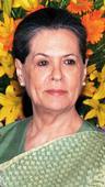 Sonia scrambles to save alliance