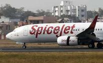 Spicejet Announces Discounts for Passengers Who Travel Light