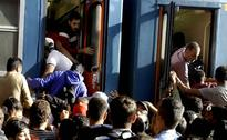 European Union Pushing to Relocate Many More Migrants Across Bloc