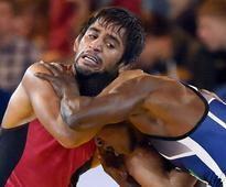 2014 Commonwealth Games Glasgow Day 7 Live Blog: Wrestlers Sakshi Malik, Lalita, Bajrang, Satyawart Eye Gold