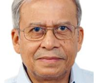 Ajit K Ghose: Two constraints on 'Make in India'