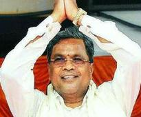 Karnataka CM allots portfolios, retains key departments