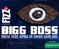 Bigg Boss 10: What to expect from Salman Khan's Weekend Ka Vaar on Sunday and where to watch the show online