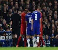 Diego Costa set to miss Manchester City encounter as FA hand him three-match ban