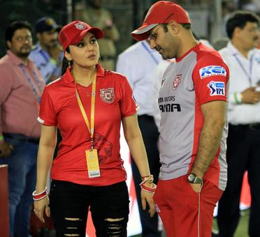 Can Kings XI Punjab revive their fortunes at home?