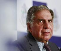 Cyrus Mistry-Ratan Tata fracas: No winners in this battle that has ricocheted out of boardoom