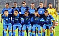 International friendly: India failed to beat Nepal at home