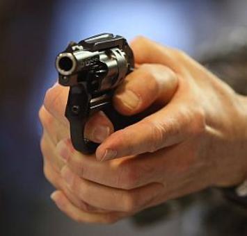 Shot by subordinate, Mumbai police officer succumbs to injuries
