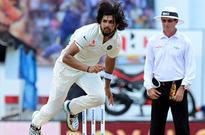 Indian batsmen must rotate strike, build partnerships: Dravid
