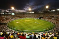 Vast MCG will hold no fear for New Zealand