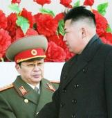 North Korea executes Kim Jong-un's 'traitor' uncle