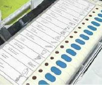 Lok Sabha elections 2014: Voters in Tamil Nadu seal fate of 845 candidates
