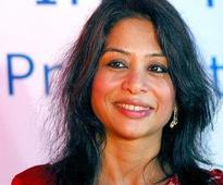 Jail authorities rule out Indrani poisoning, suicide attempt