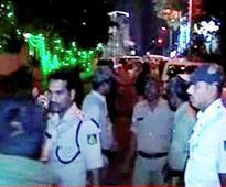 Bengaluru blast: SIMI's 'Ganimat ka maal' wing under scanner