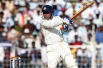 Kohli urges team to take leaf out of Sehwag book