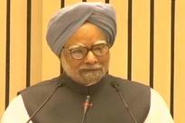 Manmohan Singh assures all help to flood-hit Uttarakhand