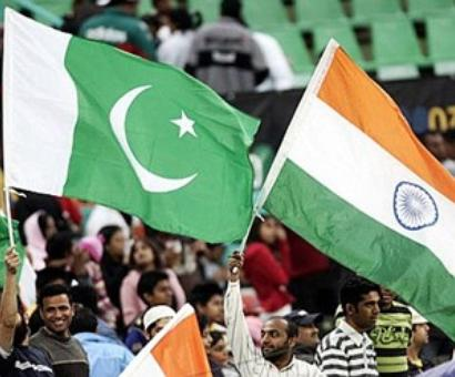 Pakistan ready with back-up plan if India refuses to play: PCB