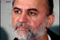 Tejpal called woman associate regularly from prison
