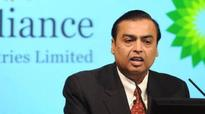 Reliance Industries shares dip 3 per cent post Q3 earnings
