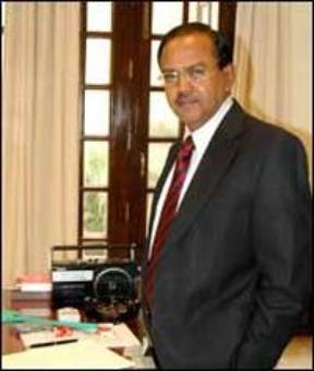 Doval discusses security cooperation with US Defence Secy