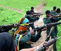 20 jawans killed in brutal Maoist attack in Chhattisgarh