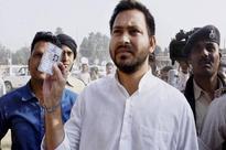 Uniform Civil Code: BJP fooling people as UP elections are near, says Bihar Deputy CM