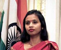 Won't quit, says Devyani Khobragade despite facing disciplinary and administrative action