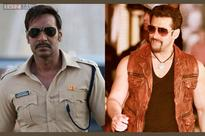 The Rs 100 crore trap: Why blockbusters like 'Singham Returns' and 'Kick' sell out strong ...