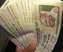Jan Dhan deposits stabilise; get Rs 1,487 cr in 7 days