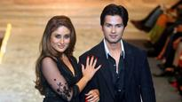Flashback: When Kareena Kapoor OPENLY spoke about her relationship with Shahid Kapoor!