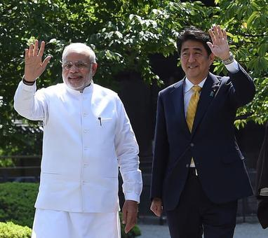 How Japan recession can impact India