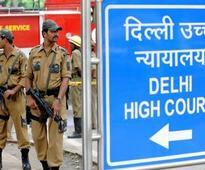 Delhi High Court grants bail to 1984 anti-Sikh riots case convict Balwan Khokhar