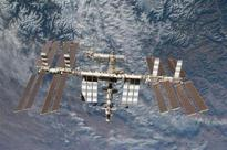 Space station cooling system shuts down, but no emergency, says NASA