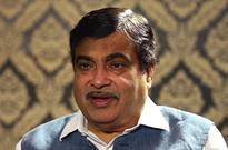 Real life Bajrangi Bhaijaan: Indian envoy to meet woman stuck in Pak