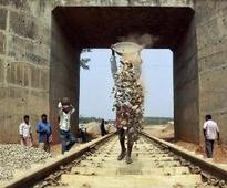 World Bank to lend $650m for Indian rail project