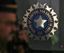 Cricket South Africa, BCCI in talks for Gandhi-Mandela series