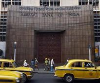 RBI sees inflation at 6 per cent in 2015