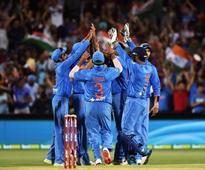 India v Sri Lanka T20s: Records that matter