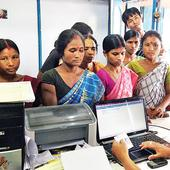 SBI hopes to break even with Jan Dhan accounts in 2016