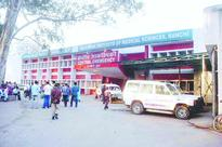 Swine flu strikes Ranchi woman