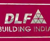 DLF Q1: A bag full of surprises