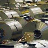 Steel sector may witness temporary over-supply: SAIL