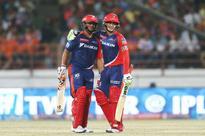 Pant, De Kock Fashion 8-wicket Win for Delhi Against Gujarat