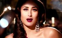 Birthday Special: What we love about Kareena Kapoor Khan
