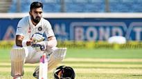Sri Lanka v/s India: Still very nervous about my fitness, says KL Rahul