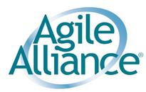 Agile Alliance Seats 2015 Board of Directors