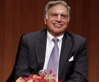 Ratan Tata-Cyrus Mistry fallout reminiscent of JRD-Russi Mody spat