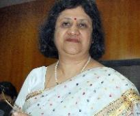 SBI pushes for share options for staff