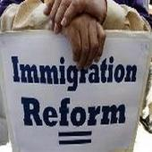 Senate panel passes US immigration bill; Obama hails move